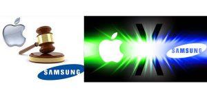 apple-samsung-brevetti