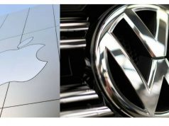 apple-volkswagen-accordo