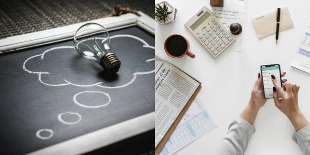 aprire un'attività di assistente virtuale per le aziende