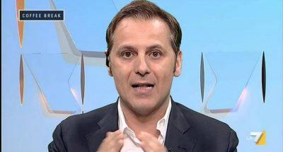 Chi è Armando Siri, possibile Ministro dell'economia nel nuovo governo M5S-Lega