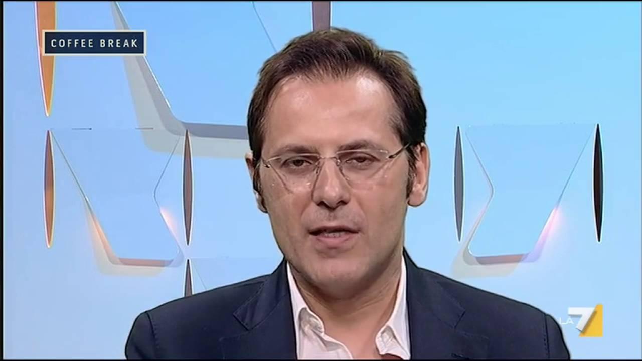 armando siri chi è il possibile nuovo ministro dell'economia