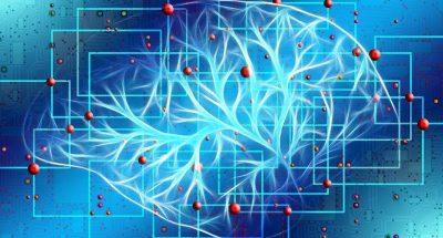 intelligenza artificiale microsoft