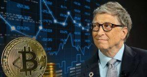 billgates-bitcoin