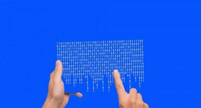 intelligenza-artificiale-machine-learning