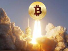 bitcoin-rischi-ambientali
