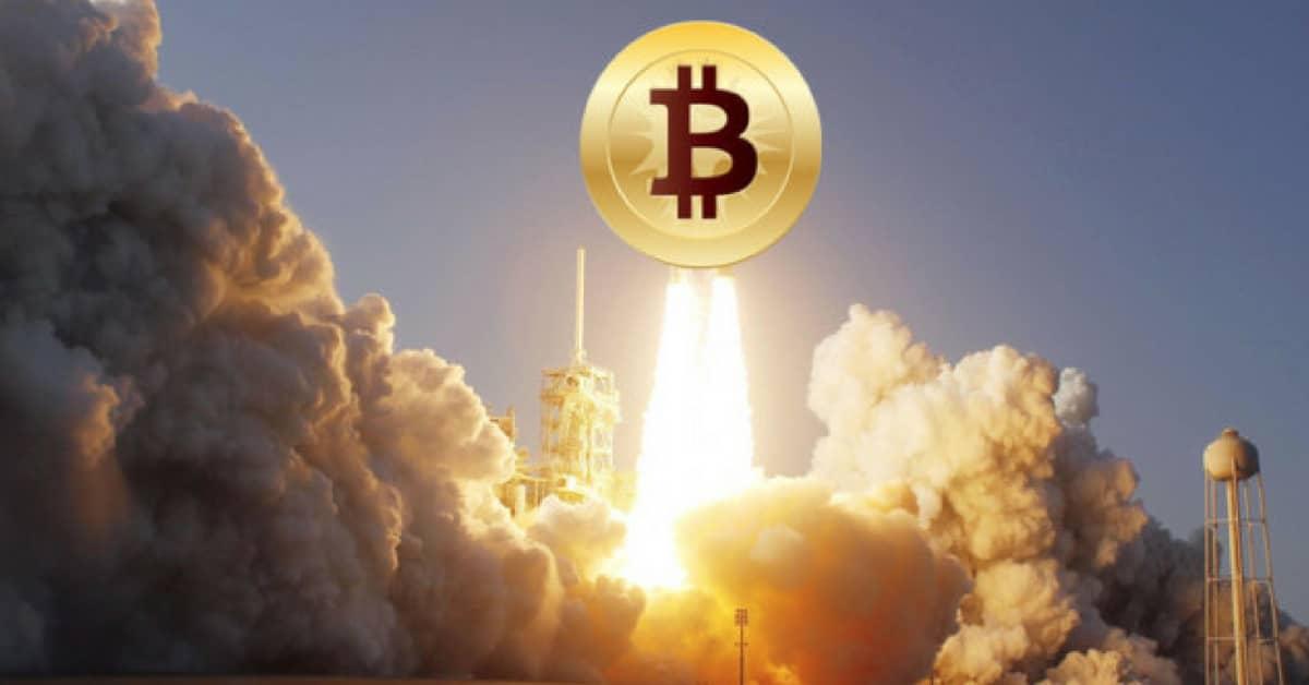 Risultati immagini per bitcoin inquinanti