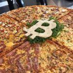 bitcoinpizza-day-22maggio