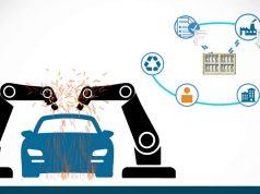 MOBI, la blockchain per automotive sposata da Ford e BMW