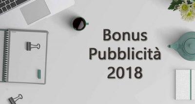 bonus-pubblicita-2018