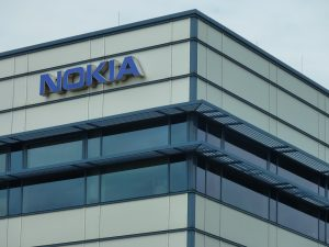 nokia-internet-of-things