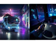 camion-elettrico