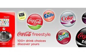 coca-cola-freestyle