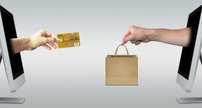 guadagnare-vendendo-prodotti-informativi
