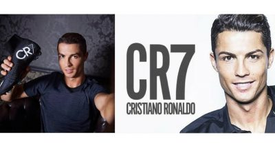 cristiano-ronaldo-business