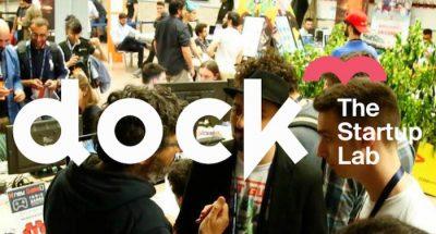 dock3jam-startup-Roma