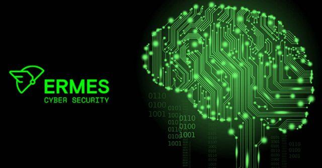 ermes-cybersecurity