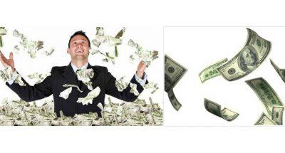 essere-ricco-valutazione-banchieri