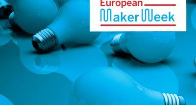 european-maker-week