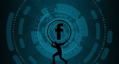Facebook a pagamento? Sì, se lo vuoi senza pubblicità