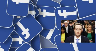 Facebook: chiusi 500 milioni di account falsi e cancellati 30 milioni di post