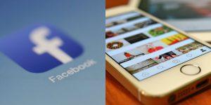 Facebook utilizza le tue immagini Instagram per addestrare algoritmi di intelligenza artificiale
