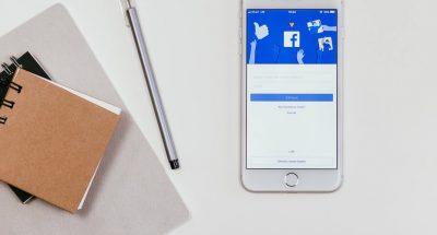 Facebook vuol diventare come Tinder: aggiunte funzionalità per gli incontri
