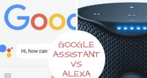 google-assistant-alexa