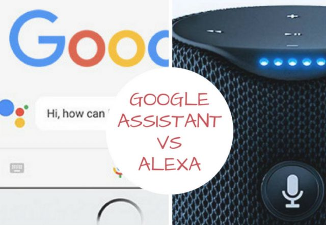 google-assistant-alexa