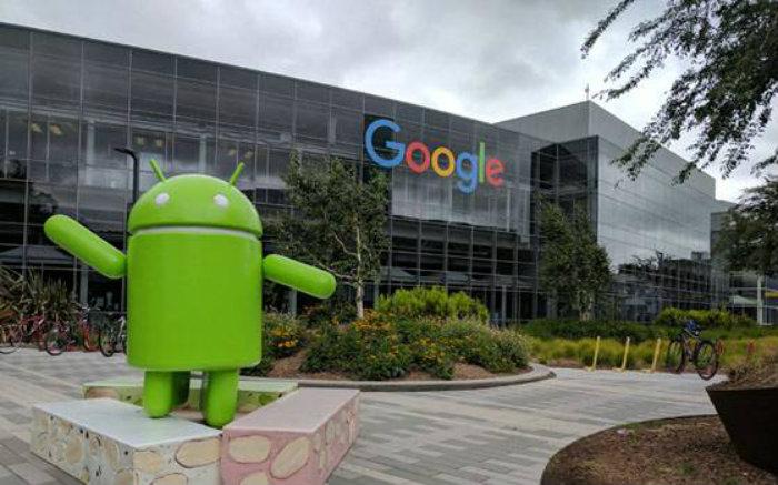 Google investe nelle Start Up per migliorare il suo Assistant