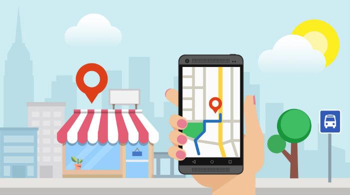 Scheda Google My Business con informazioni accurate: perché è importante