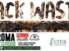 hack-waste-roma