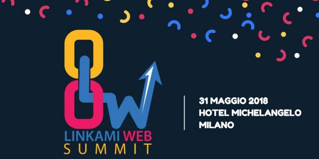 linkami-web-summit