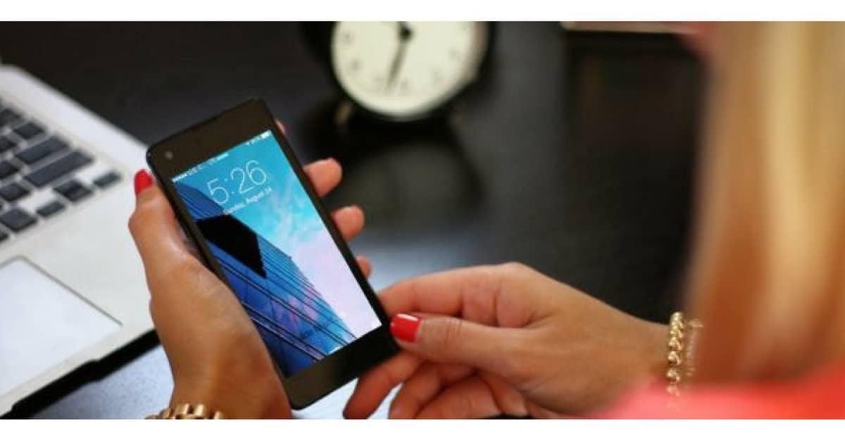 iliad-telefonia-mobile