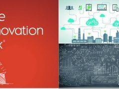innovation-mix-4-i-innovazione