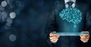 intelligenza-artificiale-marketing