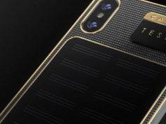 iphone-x-tesla-energia-solare