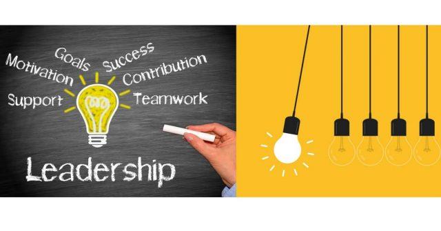 leadership-rafforzare-squadra