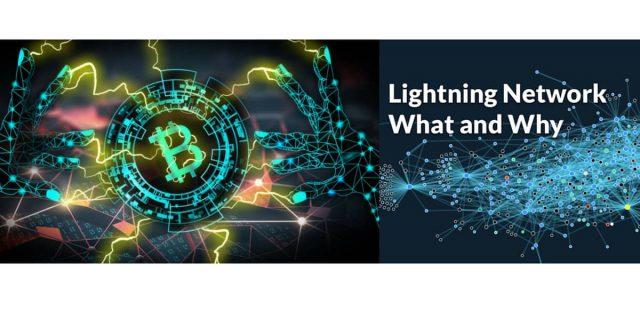lightning-network-transazioni-veloci-economiche