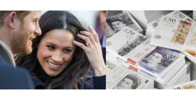 meghan-markle-economia-britannica
