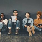 millennial-finanza-genitori