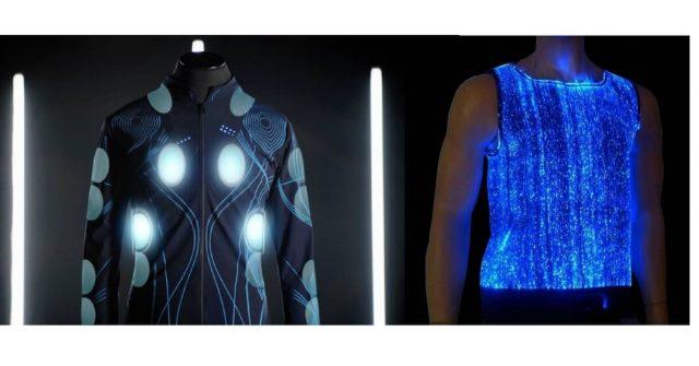 moda-hightech-innovazione