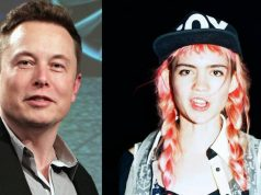 musk-grimes-coppia