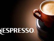 nespresso-business-model