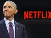 netflix-accordo-obamas