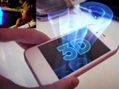 ologramma-3D-comunicazione