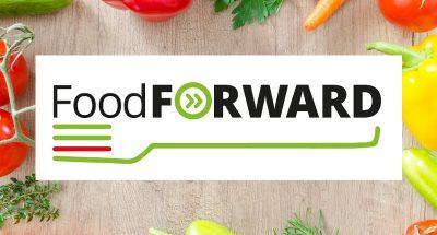 foodtech-foodforward