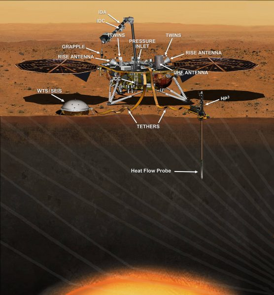 nasa-insight-mars-marte