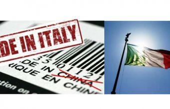 ritorno-italia-aziende