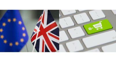 rivenditori-britannici-crisi