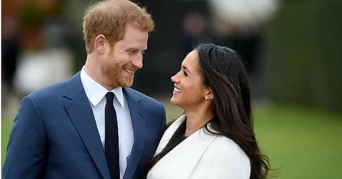 royal-wedding-costo